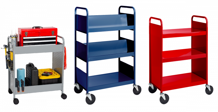 Carts-Updated-202106