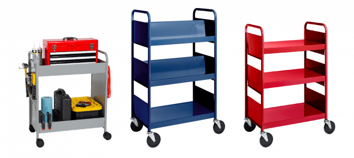 By-type-carts-category