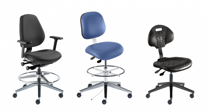 by-type chairs-category