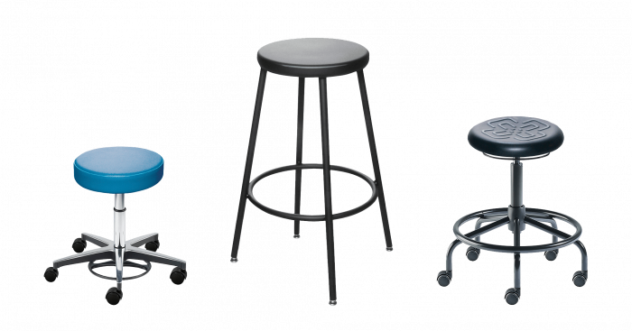 By-Type-Stools-category