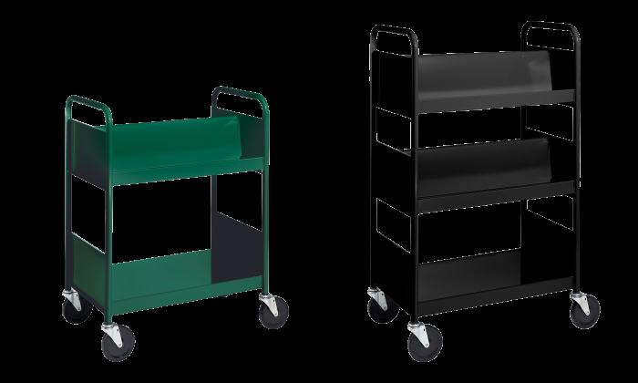 2021-05 combo-carts