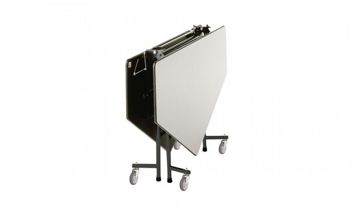 2021-05 hexagon-fold-n-roll