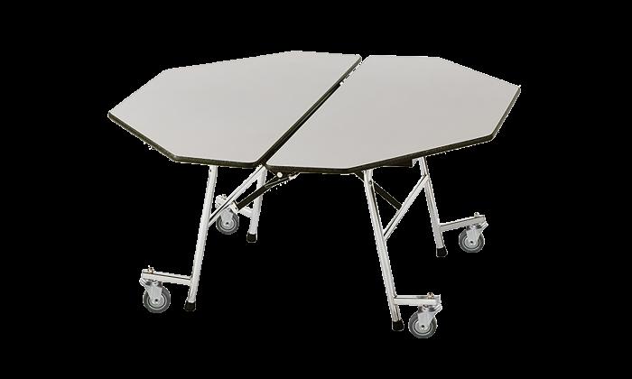 2021-05 octagon-fold-n-roll
