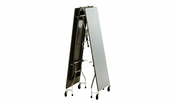2021-05 rectangle-fold-n-roll