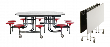 cafeteria, mobile-category 2