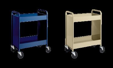 2021-05 fs20-carts
