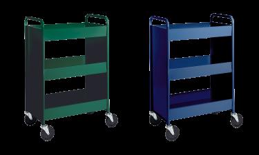 2021-05 fs30-carts