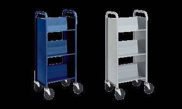 2021-05 rbs16-carts