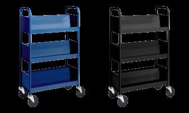 2021-05 rbs33-carts