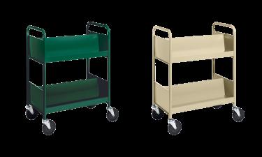 2021-05 rbs44-carts