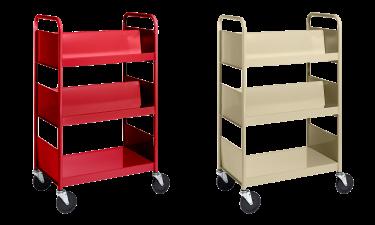 2021-05 rbs4f-carts