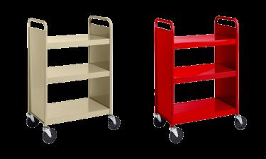 Carts-Update-202106