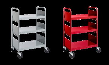 2021-05 rbs55-carts