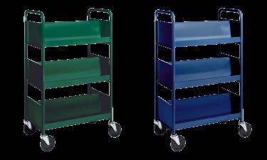 2021-05 rbs66-carts