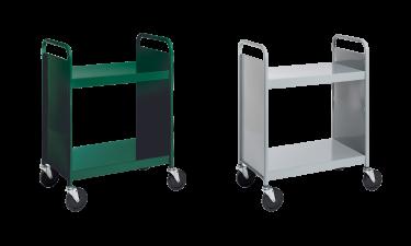 2021-05 tr28-carts
