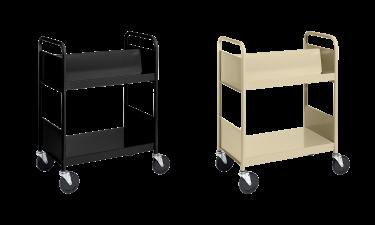 2021-05 tr2fb-carts