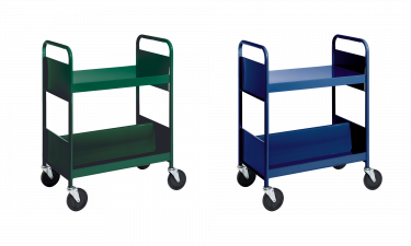2021-05 tr2ft-carts