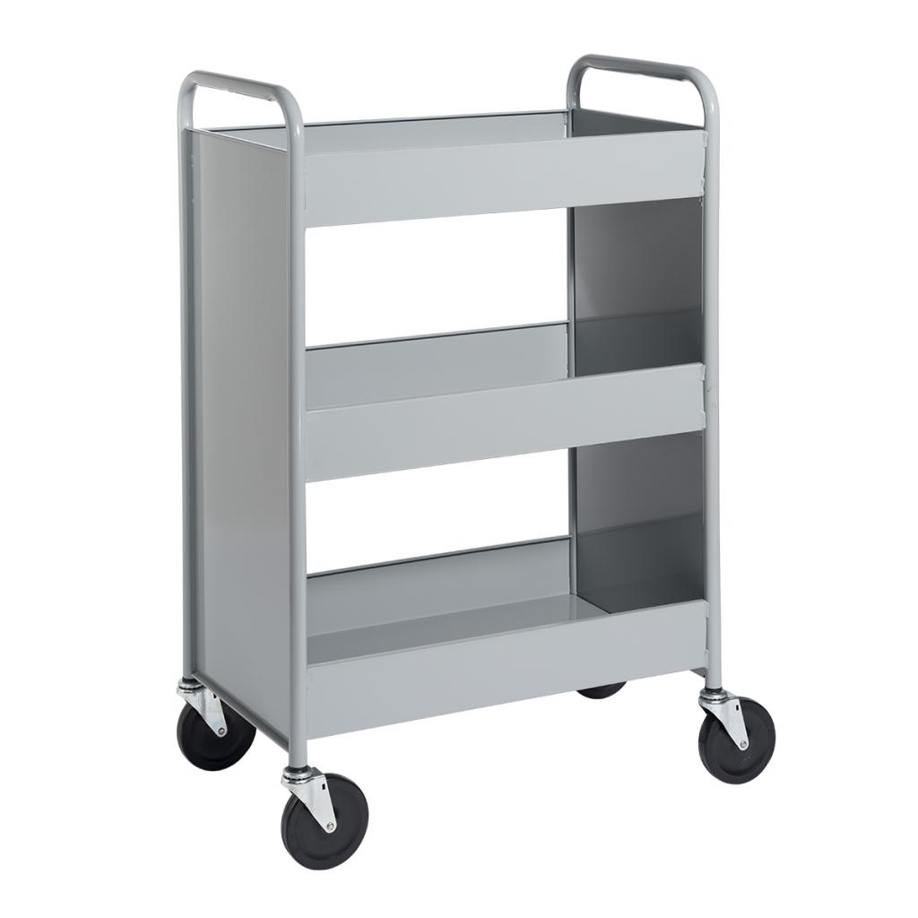 Multipurpose Cart FS30 - Gray