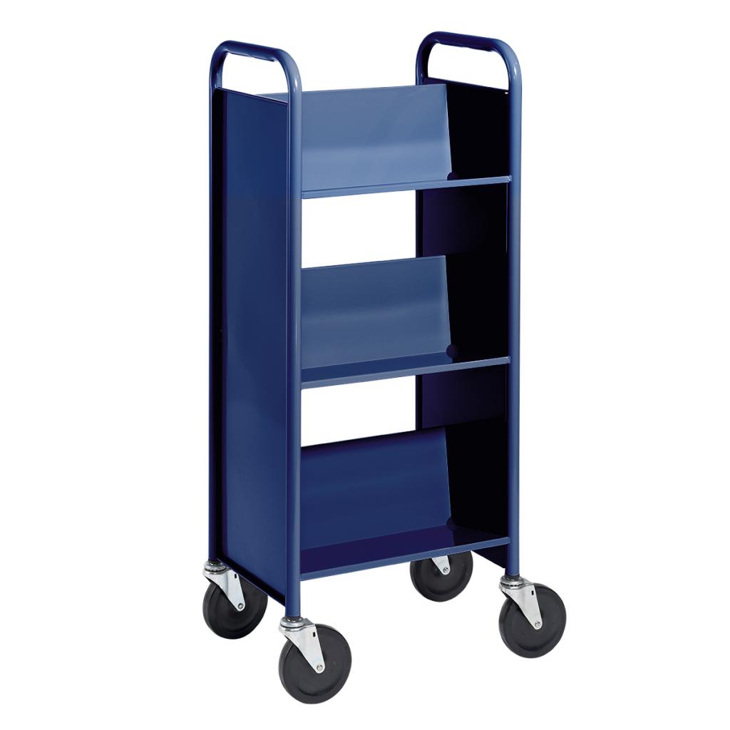 Multipurpose Cart RBS16 - Sapphire Blue