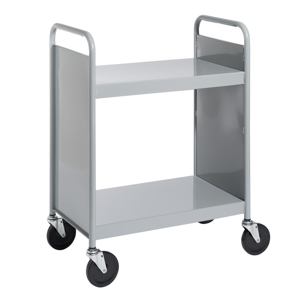 Multipurpose Cart TR28 - Gray