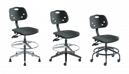 armorseat-category