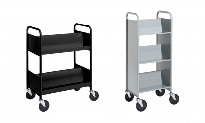 2021-05 book-trucks-carts