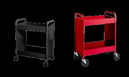 2021-05 multipurpose-carts