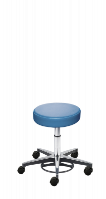 Aramis / Aramis Vacuum Formed (2A/2A-VF)