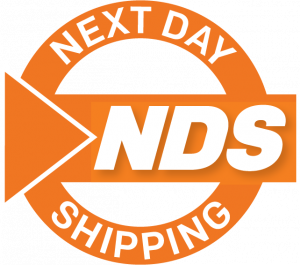 Next Day Ship