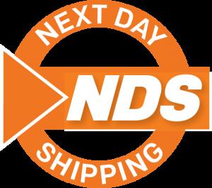 Next Day Ship