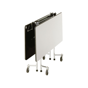 Fold-N-Roll Tables