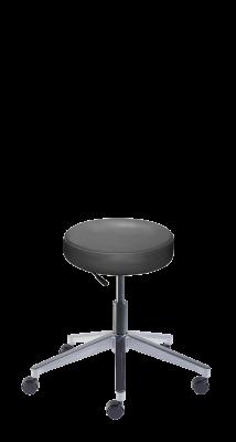 Rexford / Rexford Vacuum Formed (RX/RX-VF)