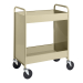 Multipurpose Cart FS20 - Almond