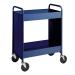 Multipurpose Cart FS20 - Sapphire Blue