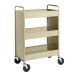 Multipurpose Cart FS30 - Almond