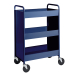 Multipurpose Cart FS30 - Sapphire Blue