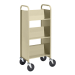 Multipurpose Cart RBS16 - Almond