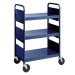 Multipurpose Cart RBS55 - Sapphire Blue