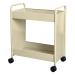 STEAM Cart ST20 - Almond