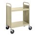 Multipurpose Cart TR28 - Almond