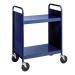 Multipurpose Cart TR28 - Sapphire Blue